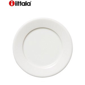 EGO (NEW PACKING) PLATO PARA TAZA IITTALA