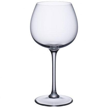PURISMO WINE COPA VINO TINTO VILLEROY & BOCH
