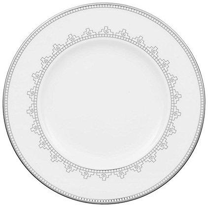 WHITE LACE PLATO PAN 16 CM VILLEROY & BOCH
