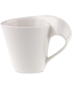 NEWWAVE CAFFE TAZA ESPRESSO S/PLATO, 0.08 L VILLEROY & BOCH