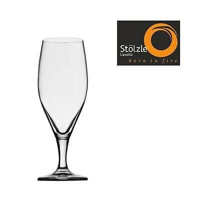 BEER GLASSES COPA CERVEZA 0,3L STOLZLE