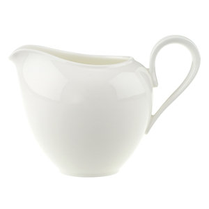 ANMUT CREMERA 6 PERS., 0.20 L VILLEROY & BOCH