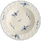 OLD LUXEMBOURG PLATO HONDO 23 CM VILLEROY & BOCH
