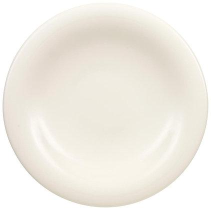 DUNE WHITE PLATO ENSALADA/POSTRE, 25 CM VILLEROY & BOCH