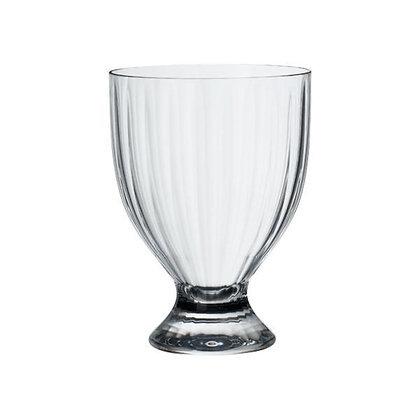 ARTESANO ORIGINAL GLASS COPA VINO GRANDE VILLEROY & BOCH
