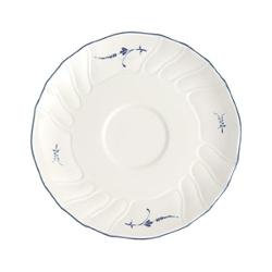 OLD LUXEMBOURG PLATO PARA TAZA CAFE, 14 CM VILLEROY & BOCH