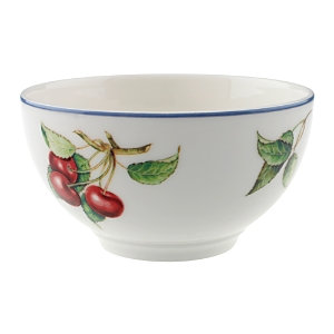 COTTAGE TAZON 0.75L VILLEROY & BOCH