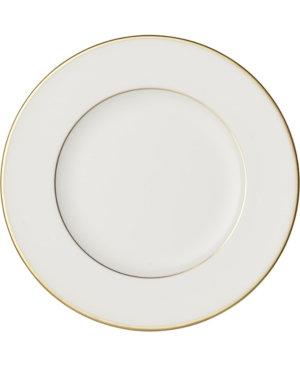 ANMUT GOLD PLATO PAN VILLEROY & BOCH