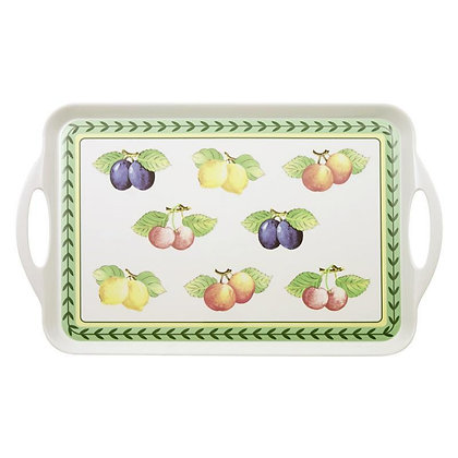 FRENCH GARDEN KITCHEN AZAFATE VILLEROY & BOCH