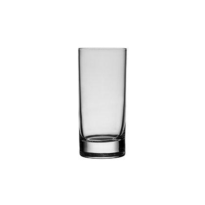 NEW YORK BAR VASO MIX DRINK STOLZLE