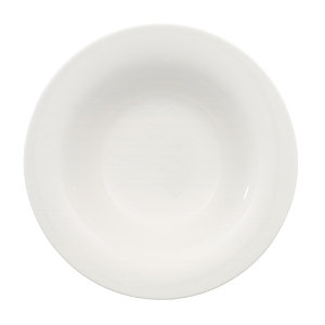 NEW COTTAGE BASIC PLATO HONDO, 23 CM VILLEROY & BOCH