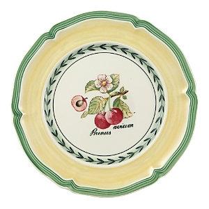 FRENCH GARDEN VALENCE PLATO PAN, 17 CM VILLEROY & BOCH