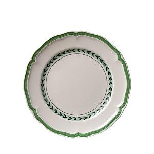 FRENCH GARDEN GREEN LINE PLATO PAN 17CM VILLEROY & BOCH