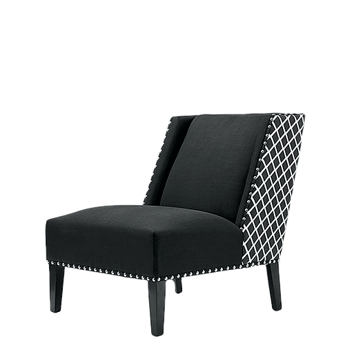 Sillon_edited.png
