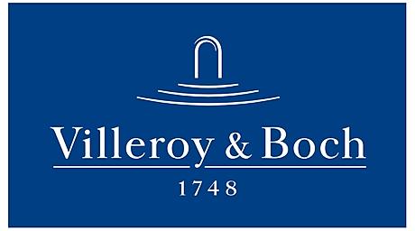 villeroy-boch-vector-logo.png
