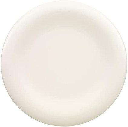 DUNE WHITE PLATO LLANO, 29 CM VILLEROY & BOCH