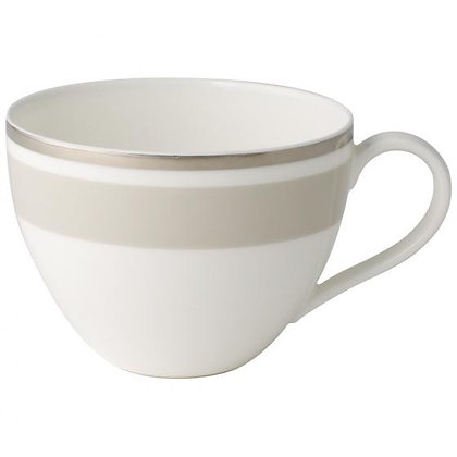 ANMUT MY COLOUR SAV. CREAM TAZA CAFE S/PLATO