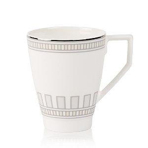 LA CLASSICA CONTURA TAZA CAFE S/PLATO 0.21L VILLEROY & BOCH