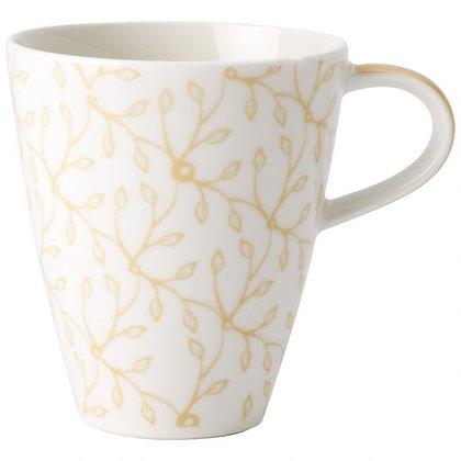 CAFFE CLUB FLORAL VANILLE JARRO 0.35 L VILLEROY & BOCH