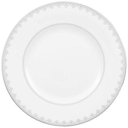 WHITE LACE PLATO ENSALADA/POSTRE, 22 CM VILLEROY & BOCH
