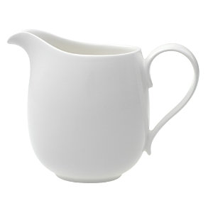 NEW COTTAGE BASIC CREMERA 0.60 L VILLEROY & BOCH