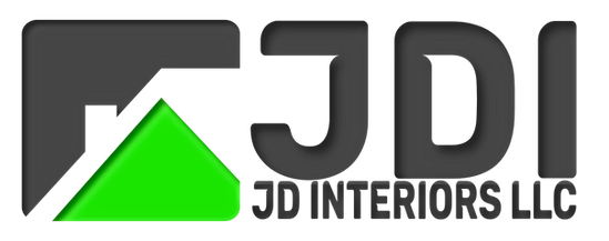 Drywall Repair, Painter, Hillsboro, Beaverton, Aloha, Portland, Tigard, Tualatin, Cedar Mill, Orenco, Tanasbourne