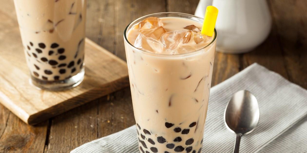 bubble_tea_recipe_062817.jpg