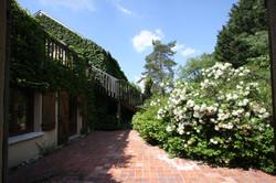 Magnificient farmhouse Versailles