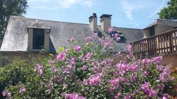 Gite groupe Yvelines Ile de France