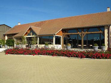 Grange de Bory.jpg