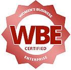 new WBE+Logo.jpg
