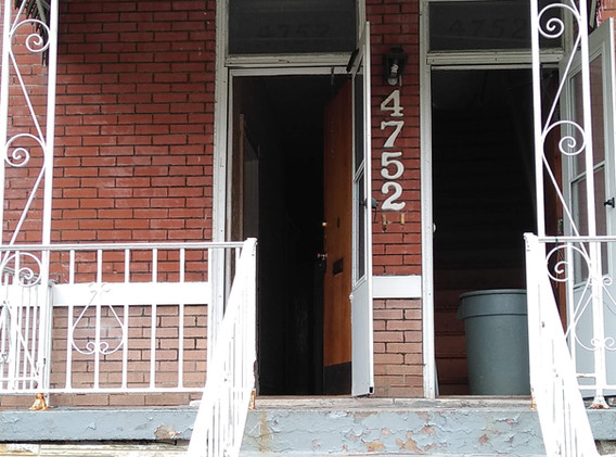front porch before.jpg