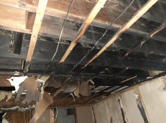 before basement ceiling.jpg