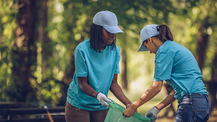 4-unexpected-benefits-of-volunteering-2-