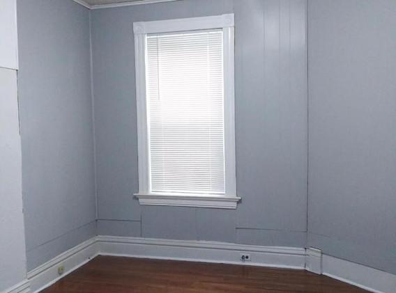 back room after.jpg