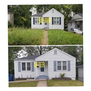 before and after of exterior.jpg