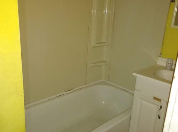 tub before.jpg