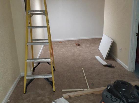 in progress basement 2.jpg