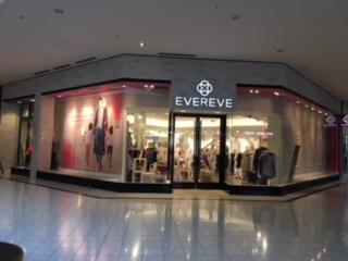 evereve1