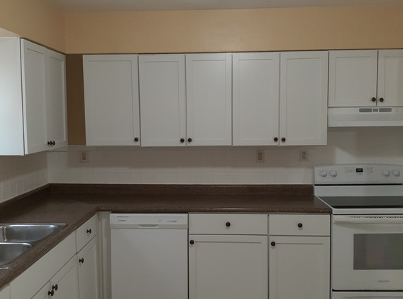 after kitchen new cabinets.jpg
