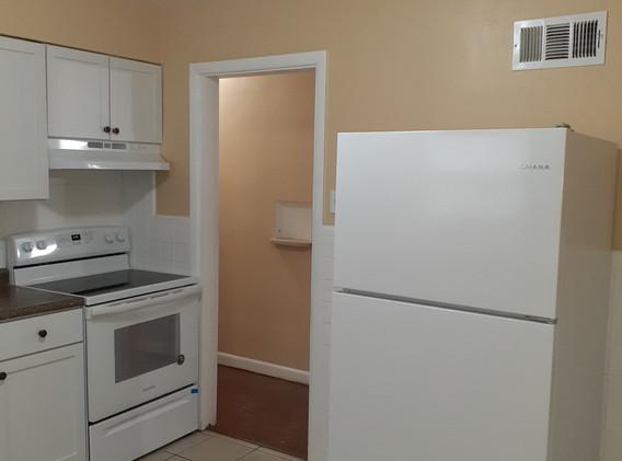 after kitchen new appliances.jpg