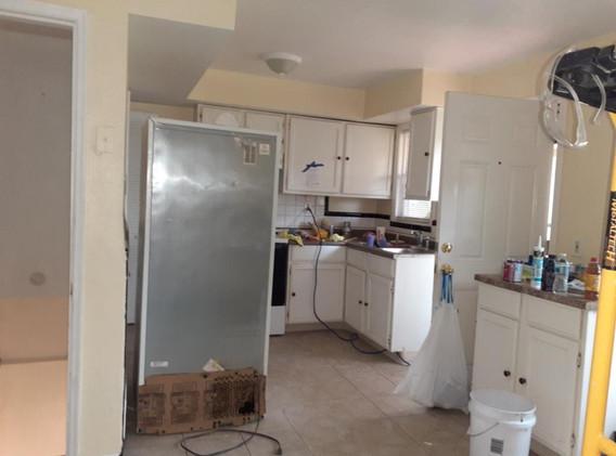 in progres kitchen.jpg