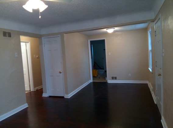 dining area after.jpg