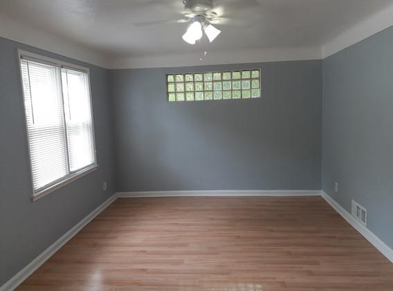 after living room 3.jpg