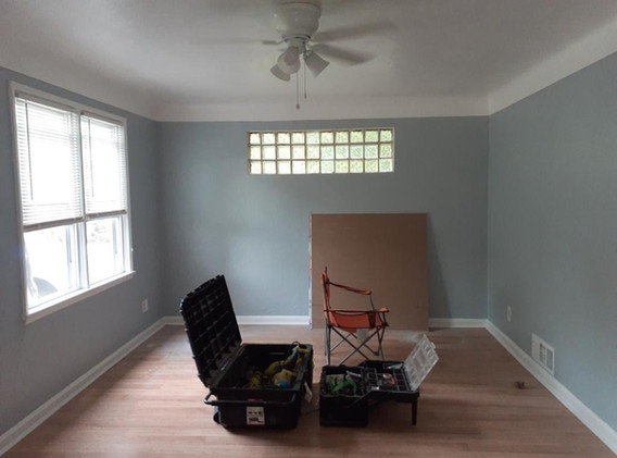 after living room 2.jpg