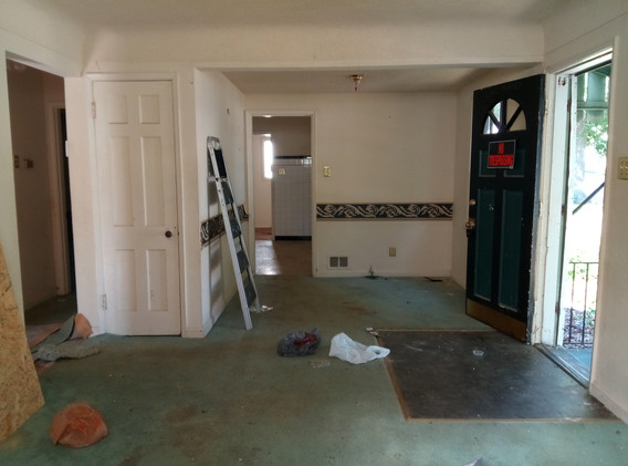dining area before.jpg