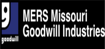 MERS Missouri Goodwill Industries.png