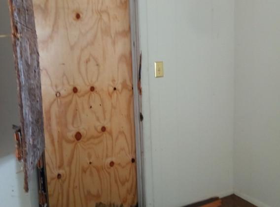 interior back door before.jpg