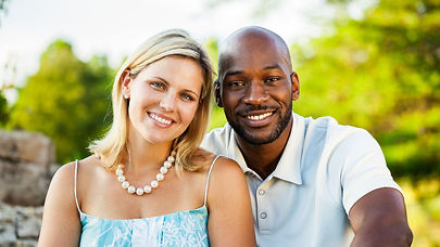 Interracial+Couples+Counseling.jpeg