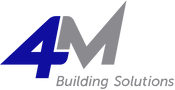 4M_logo_main.png